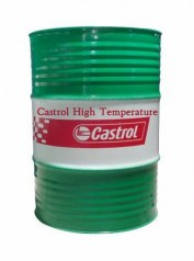 Castrol High Temperature Grease.jpg